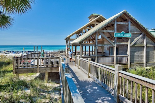 Emerald Shores - Slideshow Image 1